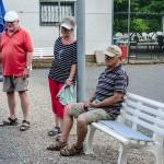 Sommerfest-2015-5