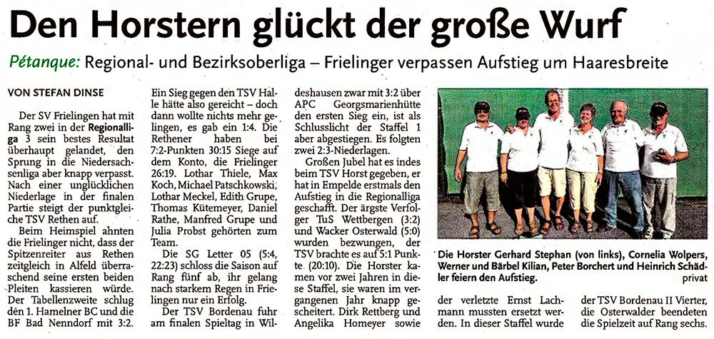 Bericht-Aufstieg-2015